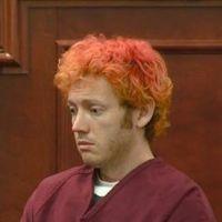 Fusillade d'Aurora : peine de mort requise contre le tueur présumé