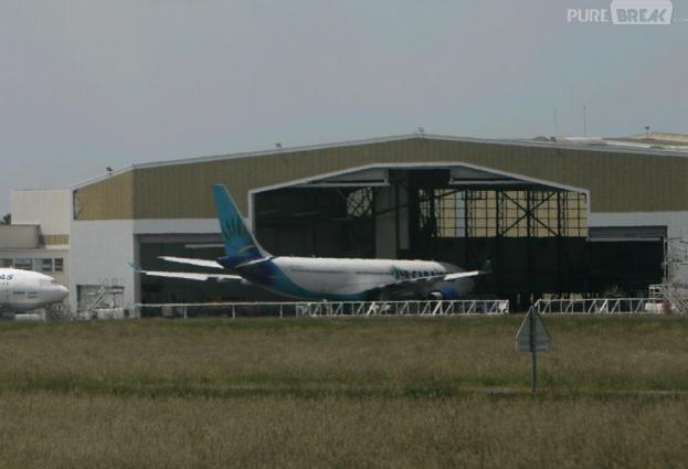Air Caraïbes victime du succès de son opération