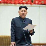 Corée du Nord : Kim Jong-un ferme les portes à son voisin du Sud