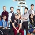 Glee devrait proposer de nombreux épisodes intéressants