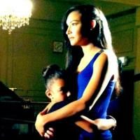 Glee saison 4 : Santana et la bande dans un épisode spécial flashbacks ? (SPOILER)