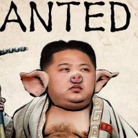 Corée du Nord : Anonymous rentre dans le conflit