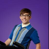 Glee saison 4 : la mère d'Artie en approche (SPOILER)