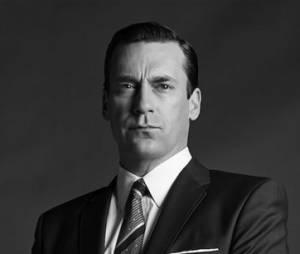 Mad Men engage la consultante d'Argo pour les Emmy Awards 2013