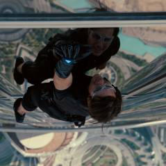 Mission Impossible 5 : Tom Cruise confirme
