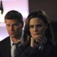 Bones saison 8 : un épisode à la 24 heures chrono (SPOILER)
