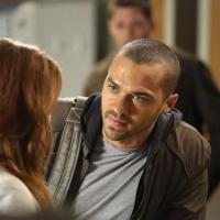 Grey's Anatomy saison 9 : Bailey en mauvaise posture (SPOILER)