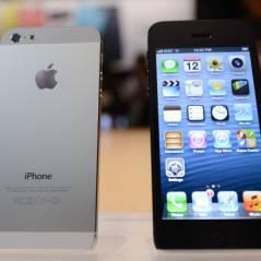 iPhone : nos données personnelles en danger ? La CNIL tacle la Pomme