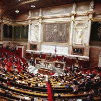 Les politiques ? Tous pourris selon les Français