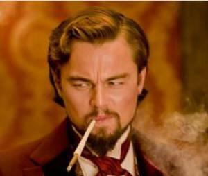 Le personnage de Leonardo Dicaprio paraitra moins violent