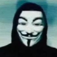 """Anonymous : le suicide de Rehtaeh Parsons """"vengé"""", les violeurs retrouvés"""