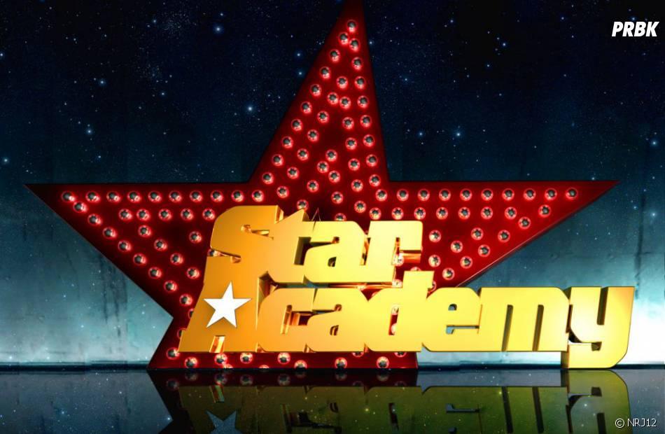 Aurélie Konaté a participé à La Star Academy 2 sur TF1.