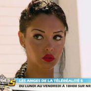 Les Anges de la télé-réalité 5 : Nabilla découvre sa surprise, Thomas enrage (Résumé)