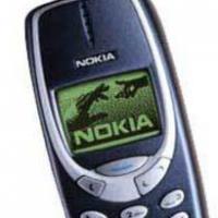 Snake sur Nokia : il existe une fin, la preuve