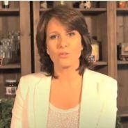 Masterchef 2013 : bye-bye Carole Rousseau, un nouveau chef se met à table
