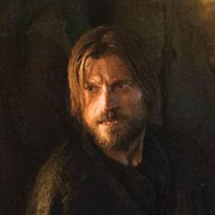 Game of Thrones saison 3 : Jaime perd la main (SPOILER)