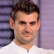 Top Chef 2013 : Élimination de Fabien Morreale aux portes de la demi-finale (Résumé)