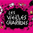 Programmation de folie aux Vieilles Charrues 2013
