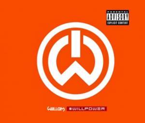 Let's Go, le duo de Will.i.am et Chris Brown