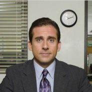 The Office saison 9 : Steve Carell finalement de retour dans le final ? (SPOILER)