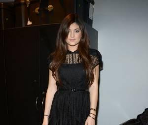 Kylie Jenner est l'une des meilleures amies de Jaden Smith