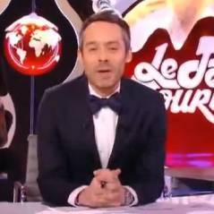 Le Petit Journal : Yann Barthès trop peureux pour inviter Lara Fabian ?