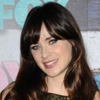Zooey Deschanel : suspectée dans les attentats de Boston ? Le fail de la FOX