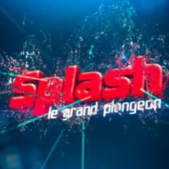Splash : un mort dans la version chinoise