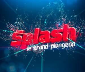En Chine, l'un des assistants de l'émission Splash est mort noyé.