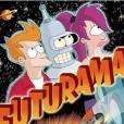Futurama a déjà été annulée 2 fois avant