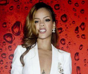 Rihanna Photos Et Diaporamas Page 35 Purebreak