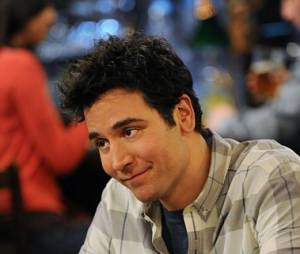 Ted va-t-il enfin rencontrer le grand amour dans How I Met Your Mother