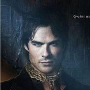 The Vampire Diaries saison 4 : Damon en danger, grosse décision pour Elena dans le final (SPOILER)