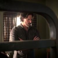 True Blood saison 6 : tensions dans le clan des loups-garous (SPOILER)