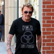 Johnny Hallyday, Madonna, Coldplay...Top 10 des tournées les plus rentables en France