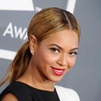 Beyoncé à Bercy : un show qui fait même rêver les stars