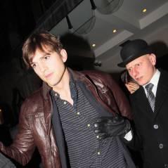Ashton Kutcher : violente bagarre durant un festival pour l'acteur de Mon oncle Charlie