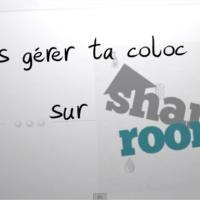 Sharroom : le site pour une colocation parfaite sans insultes