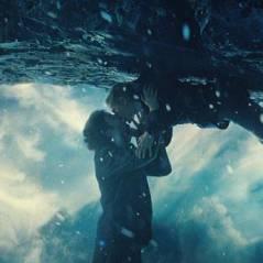 Upside Down : un film renversant à ne pas manquer (CRITIQUE)