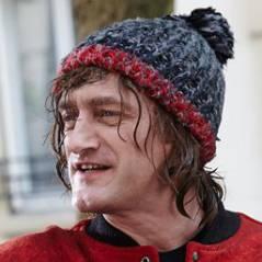 Denis : Jean-Paul Rouve dans la peau d'un personnage libre et décalé