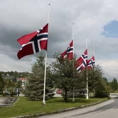 Norvège : les Français interdits de séjour ?