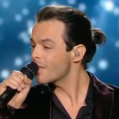 """Nuno Resende (The Voice 2) : """"Les Anges ? Ca a l'air plutôt sympa"""""""