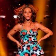 Beyoncé : drôles d'exigences pour sa tournée