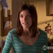 Dexter saison 8 : retour sur le parcours de Debra en vidéo