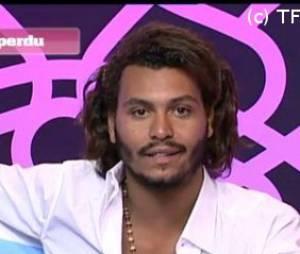 Daniel était présent sur le plateau du Mag pour répondre à toutes les questions de Matthieu Delormeau et Ayem Nour.