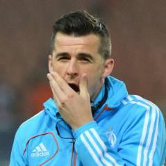Joey Barton : petite sanction après ses propos sur Thiago Silva