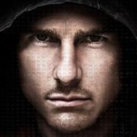 Mission Impossible 5 : Tom Cruise prêt à (re-re-re)sauver le monde