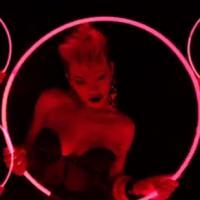 Rita Ora : Facemelt, le clip dark et sexy