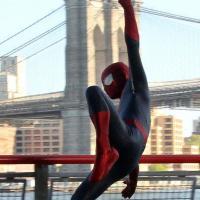 The Amazing Spider-Man 2 : le destin de Gwen dévoilé par erreur ?