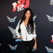 Nabilla Benattia (Les Anges 5) : plus de temps à consacrer à Ayem Nour ?